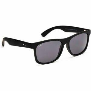GRANITE 5 212101-10   - Slnečné okuliare