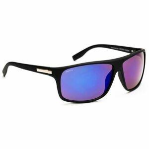 GRANITE 6 21805-13   - Slnečné okuliare