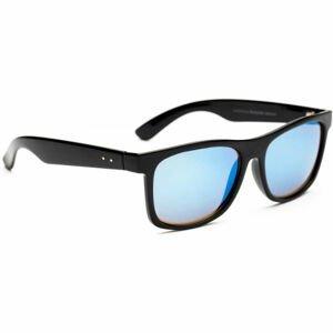 GRANITE 6 212101-13   - Slnečné okuliare