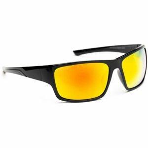 GRANITE 212007-14   - Slnečné okuliare
