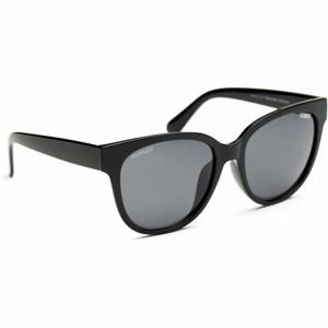Bliz POL. B 512010-10   - Slnečné okuliare