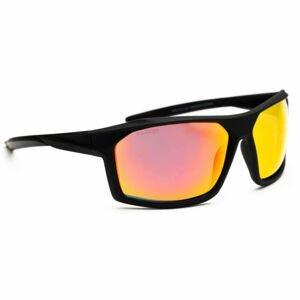 Bliz POL. C 512009-14   - Slnečné okuliare