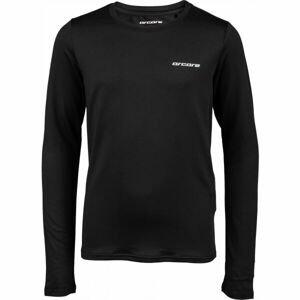 Arcore VIVIANO  164-170 - Detské technické tričko