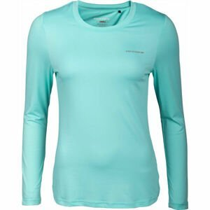 Arcore SILEA  XL - Dámske technické tričko