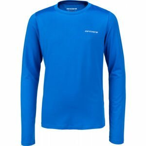 Arcore VIVIANO  116-122 - Detské technické tričko