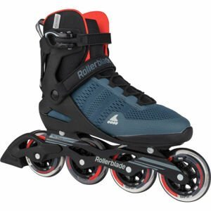Rollerblade ASTRO 90 SP  29 - Pánske fitness korčule