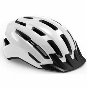 Met DOWNTOWN  (52 - 58) - Prilba na bicykel