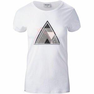 Hi-Tec LADY BARIS  XL - Dámske tričko