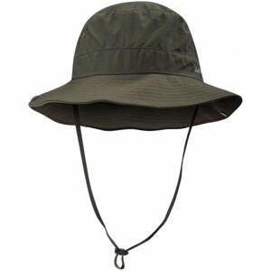 Hi-Tec ROAM   - Turistický klobúk