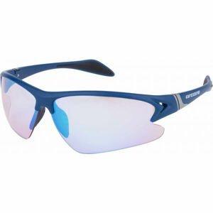 Arcore FARMAN  UNI - Slnečné okuliare