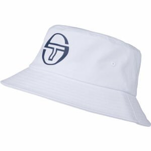 Sergio Tacchini BUCKET HAT  L - Pánsky klobúk