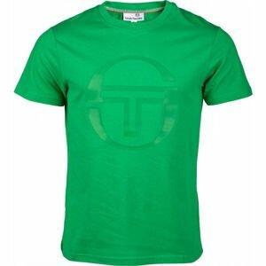 Sergio Tacchini PIO  XL - Pánske tričko