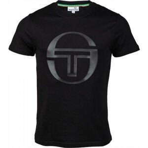 Sergio Tacchini PIO  M - Pánske tričko
