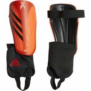 adidas X SG MTC J  S - Detské futbalové chrániče