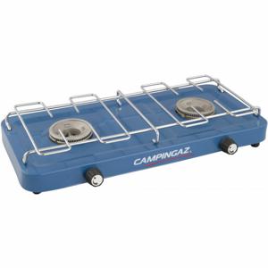 Campingaz BASE CAMP  UNI - Plynový varič