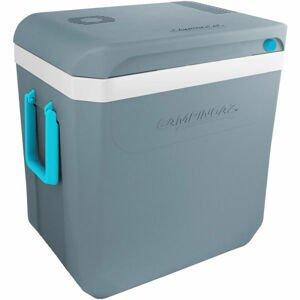 Campingaz POWERBOX PLUS 36L  UNI - Termoelektrický chladiaci box