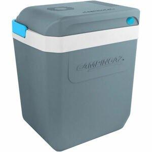 Campingaz POWERBOX PLUS 24L  UNI - Termoelektrický chladiaci box