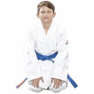 FIGHTER TODAI  140 - Kimono