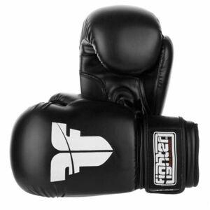 FIGHTER BASIC  12 - Boxérske rukavice