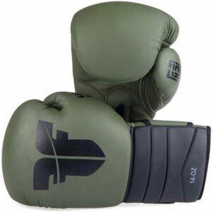 Fighter SPARRING  16 - Boxerské rukavice