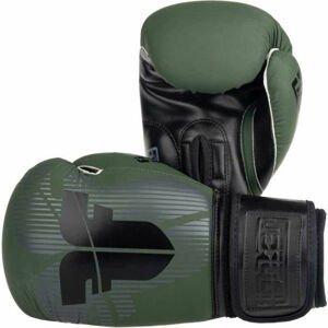 FIGHTER SPEED  12 - Boxerské rukavice