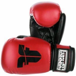FIGHTER BASIC  6 - Boxérske rukavice
