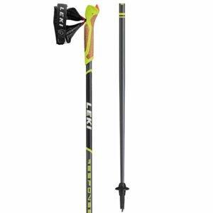 Leki RESPONSE  110 - Nordic walkingové palice