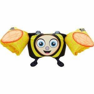 Sevylor 3D PUDDLE JUMPER BEE  NS - Detské rukávky