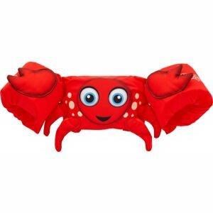 Sevylor 3D PUDDLE JUMPER CRAB  NS - Detské rukávky
