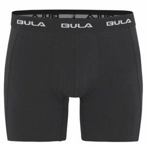 Bula SOLID BOXER  M - Pánske boxerky