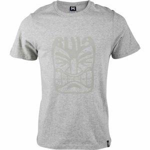 Bula TIKI TEE  XL - Pánske tričko
