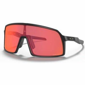 Oakley SUTRO S   - Slnečné okuliare