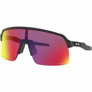 Oakley SUTRO LITE   - Slnečné okuliare