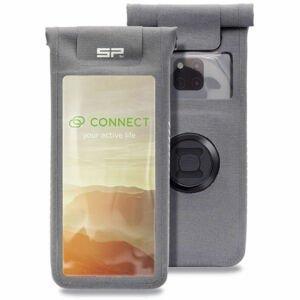 SP Connect UNIVERSAL PHONE CASE  M - Puzdro na mobilný telefón