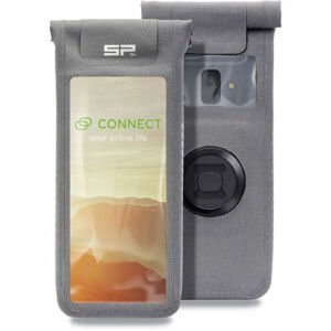 SP Connect UNIVERSAL PHONE CASE  L - Puzdro na mobilný telefón