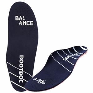 Boot Doc BALANCE  24 - Ortopedické vložky