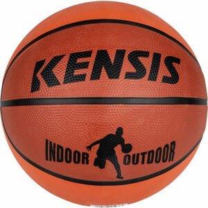 Kensis PRIME CLASSIC  5 - Basketbalová lopta