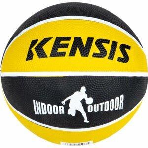 Kensis PRIME CLASSIC  3 - Basketbalová lopta