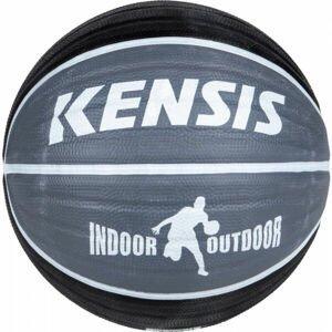 Kensis PRIME 7 PLUS  7 - Basketbalová lopta