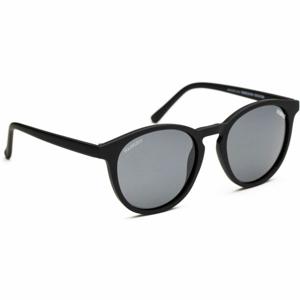 Bliz POL. A 512101-10   - Slnečné okuliare
