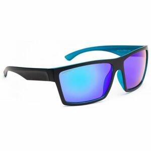 GRANITE 212006-13   - Slnečné okuliare