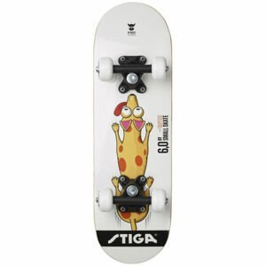 Stiga DOG 6.0   - Detský skateboard