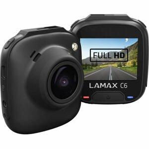 LAMAX LAMAX C6  UNI - Autokamera