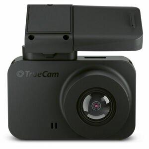 TrueCam M5 GPS WIFI  UNI - Autokamera
