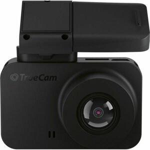 TrueCam M9 GPS 2.5K  UNI - Autokamera