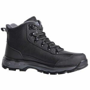 Westport FROSAKULL  43 - Pánska outdoorová obuv