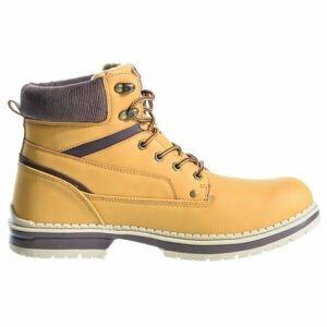 Westport VITBERGET  43 - Pánska členková obuv