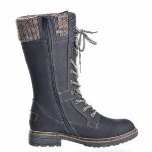 Westport BEATRICE  39 - Dámske zimné čižmy