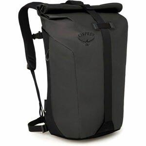 Osprey TRANSPORTER ROLL   - Outdoorový batoh