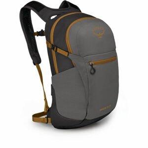 Osprey DAYLITE PLUS   - Turistický batoh